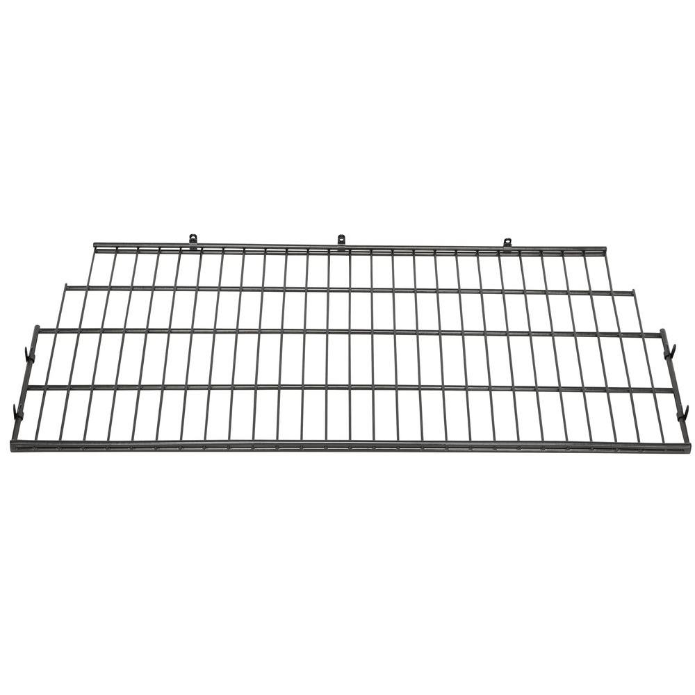 Suncast Shelf for Suncast Shed Models BMS1250 and BMS2000