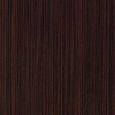 3 in. x 5 in. Laminate Countertop Sample in Xanadu with Premium Linearity Finish