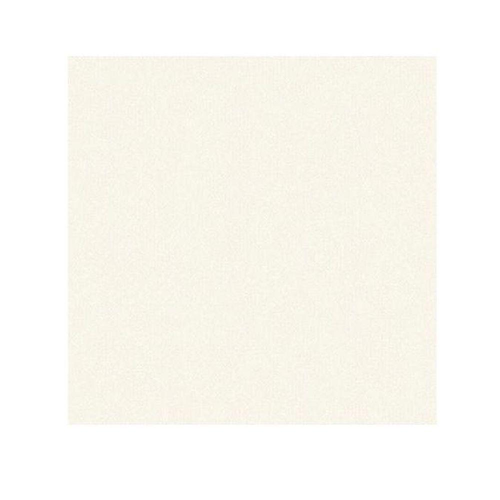 Daltile SemiGloss Almond In X In Ceramic Wall Tile - 4x4 almond wall tile