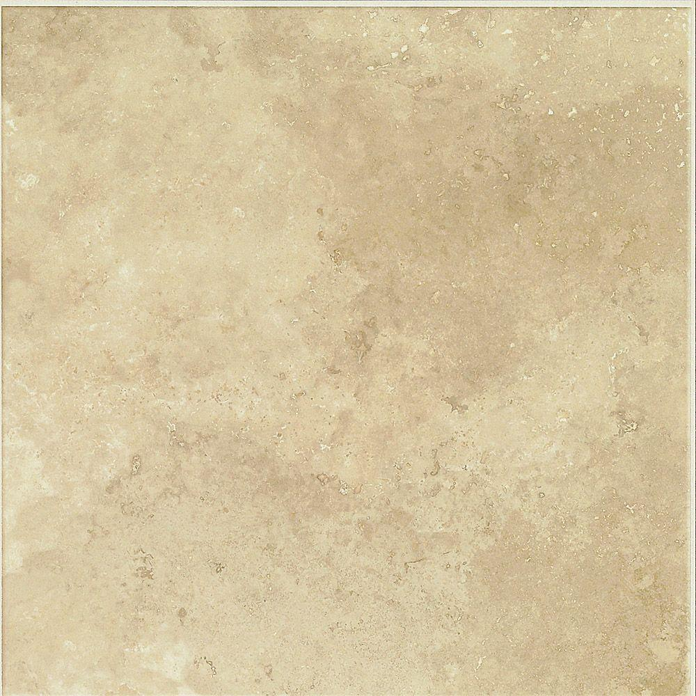 Bruce Antique Linen 8 mm Thick x 15.94 in. Wide x 47.76 in. Length Laminate Flooring (21.15 sq. ft. / case)
