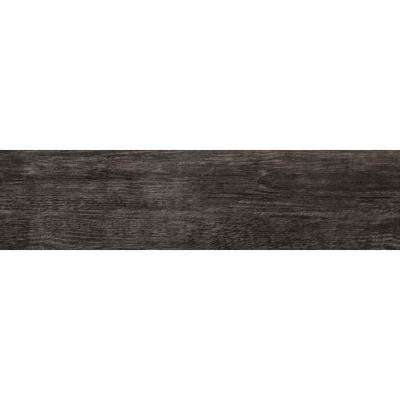 Country Oxford Matte 5.91 in. x 23.62 in. Porcelain Floor and Wall Tile (9.68 sq. ft. / case)