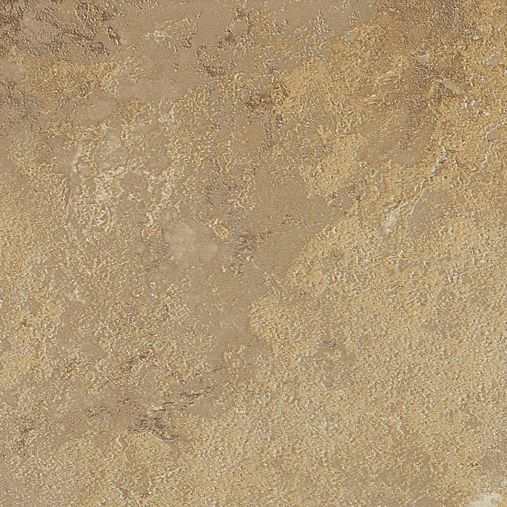 Daltile sandalo raffia noce 6 in x 6 in glazed ceramic wall tile daltile sandalo raffia noce 6 in x 6 in glazed ceramic wall tile dailygadgetfo Image collections