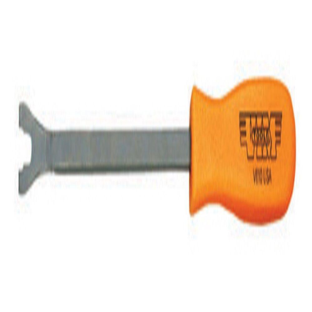 Vim Tools Upholstery Tool Small Vimv610 The Home Depot