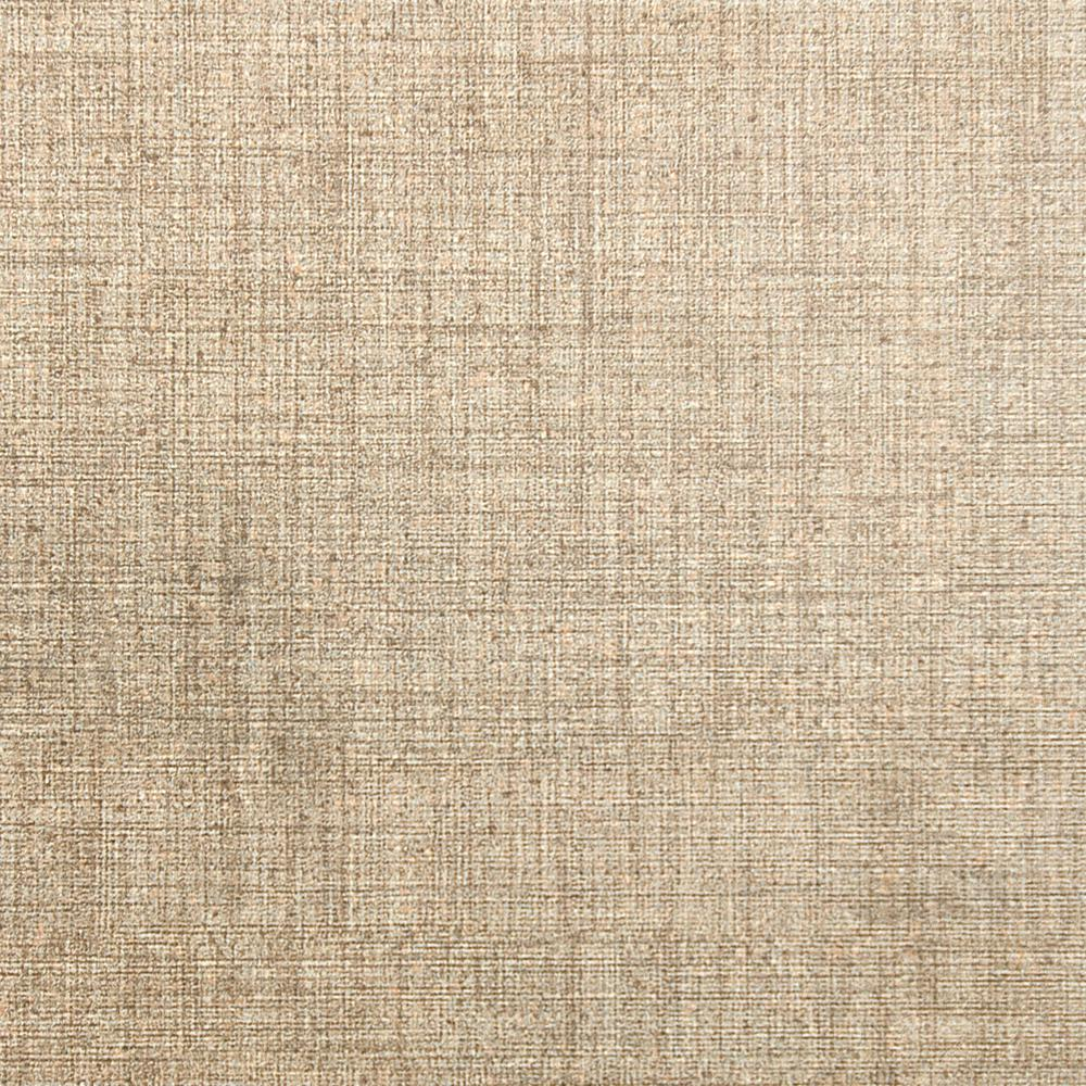 Emser Canvas Linen Matte 11 69 In X 11 69 In Porcelain