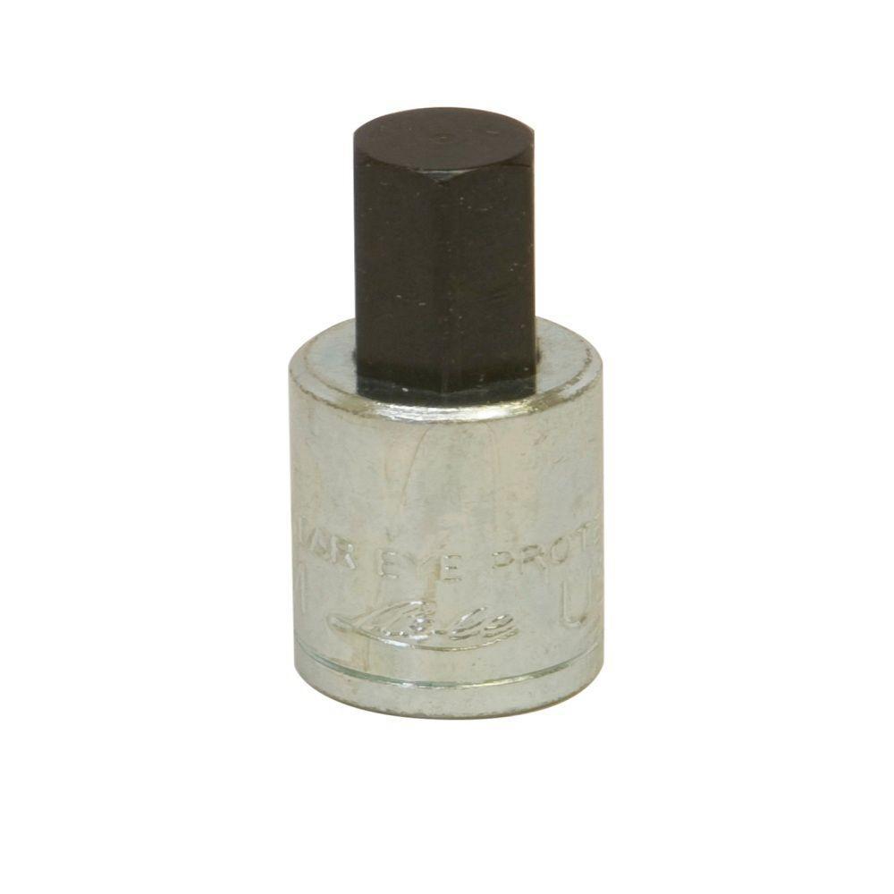 9 mm Brake Caliper Hex Bit