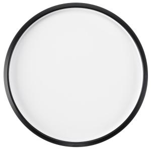 Good Grips 16 in. Plastic Lazy Susan