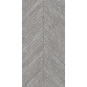 Emser Uptown Hamilton 17 72 in  x 35 43 in  Porcelain Floor and Wall Tile  (8 718 sq  ft /case)-1599191 - The Home Depot