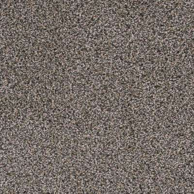 Otis - Color Popular Texture 12 ft. Carpet
