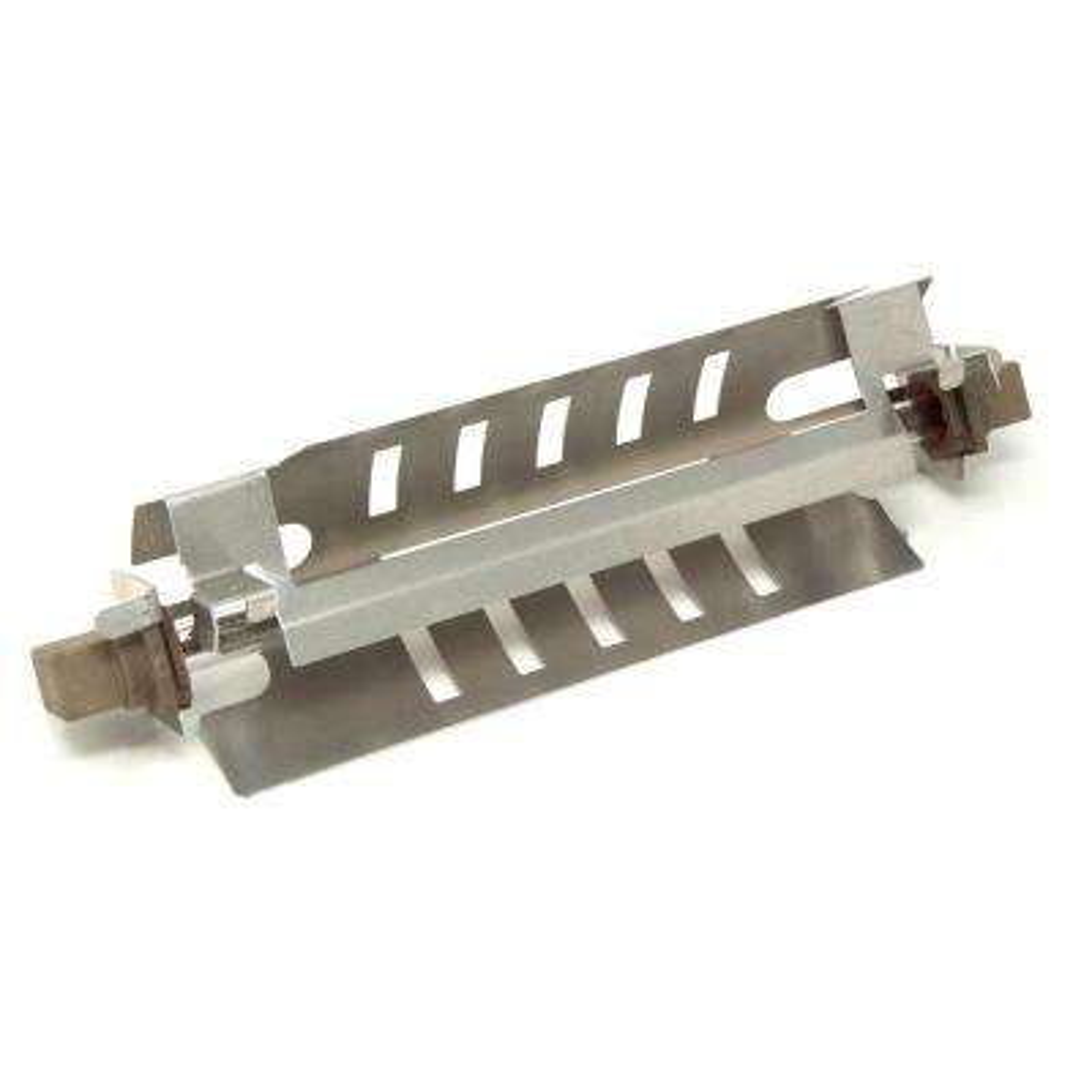 Refrigerator Defrost Heater (OEM Part Number WR51X10053)