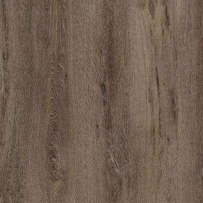 Take Home Sample - Eaglebrook Luxury Vinyl Flooring - 4 in. x 4 in.