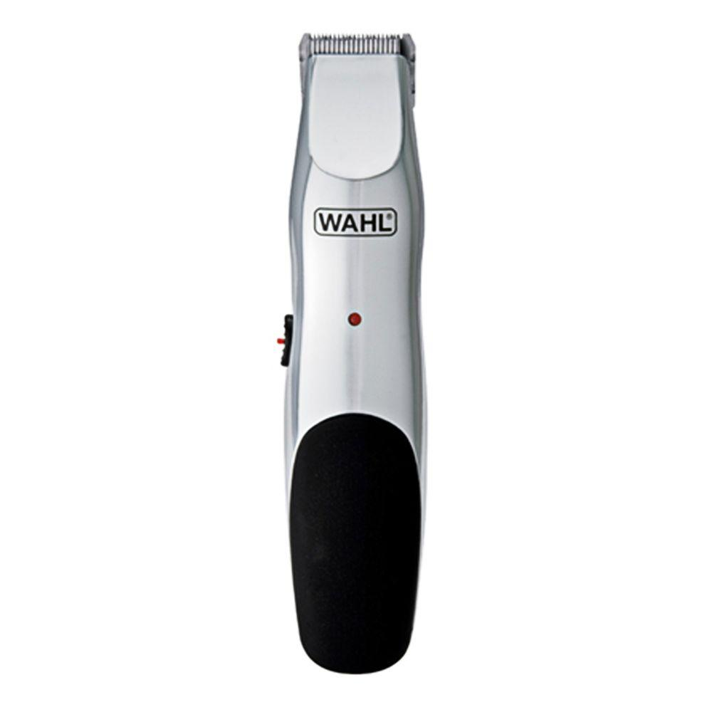 Wahl Groomsman Beard and Mustache Trimmer-DISCONTINUED