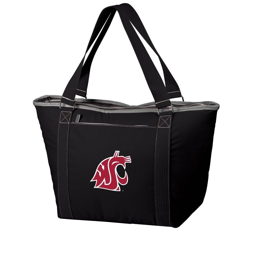 24-Can Washington State Cougars Topanga Cooler Tote