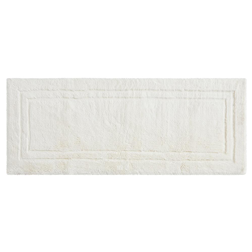 Mohawk Home Imperial 24 in. x 60 in. Cotton Runner Bath ...