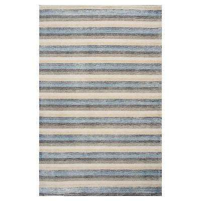 Natural Horizons 3 ft. 3 in. x 5 ft. 3 in. All-Weather Area Rug