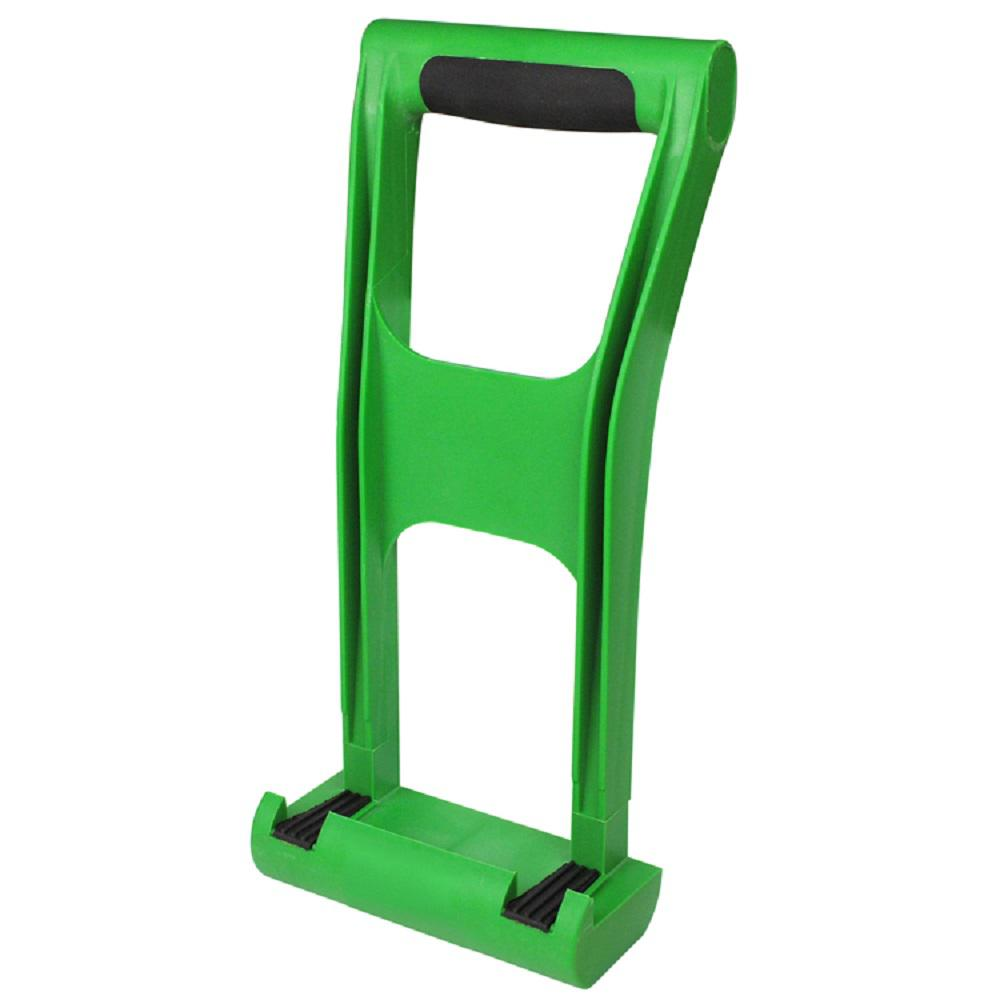 Lift N Carry Panel Mover