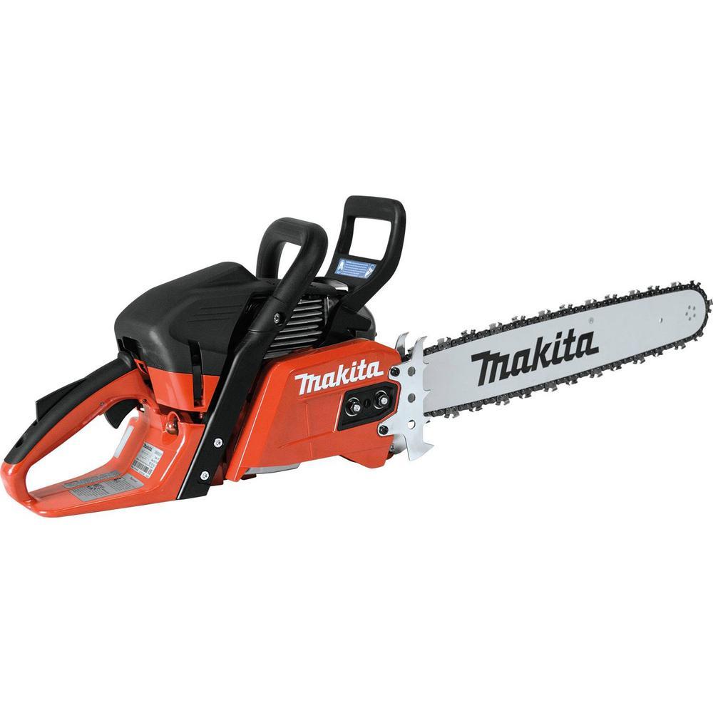 Makita 20 inch 56cc Chainsaw by Makita