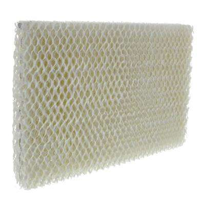 Replacement Humidifier Wick Filter for Lasko THF8 Cascade Models 1128, 1129, 9930