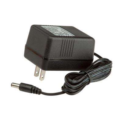 Electrical Adapter for TRS-01198