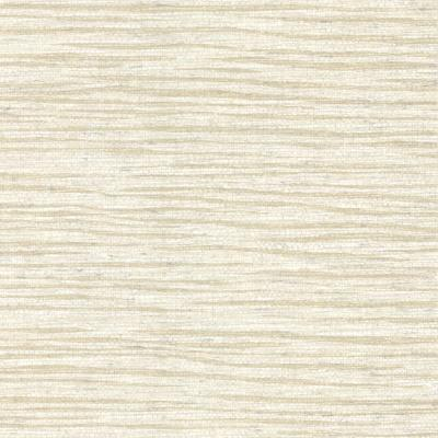 8 in. x 10 in. Everest Neutral Faux Grasscloth Wallpaper Sample