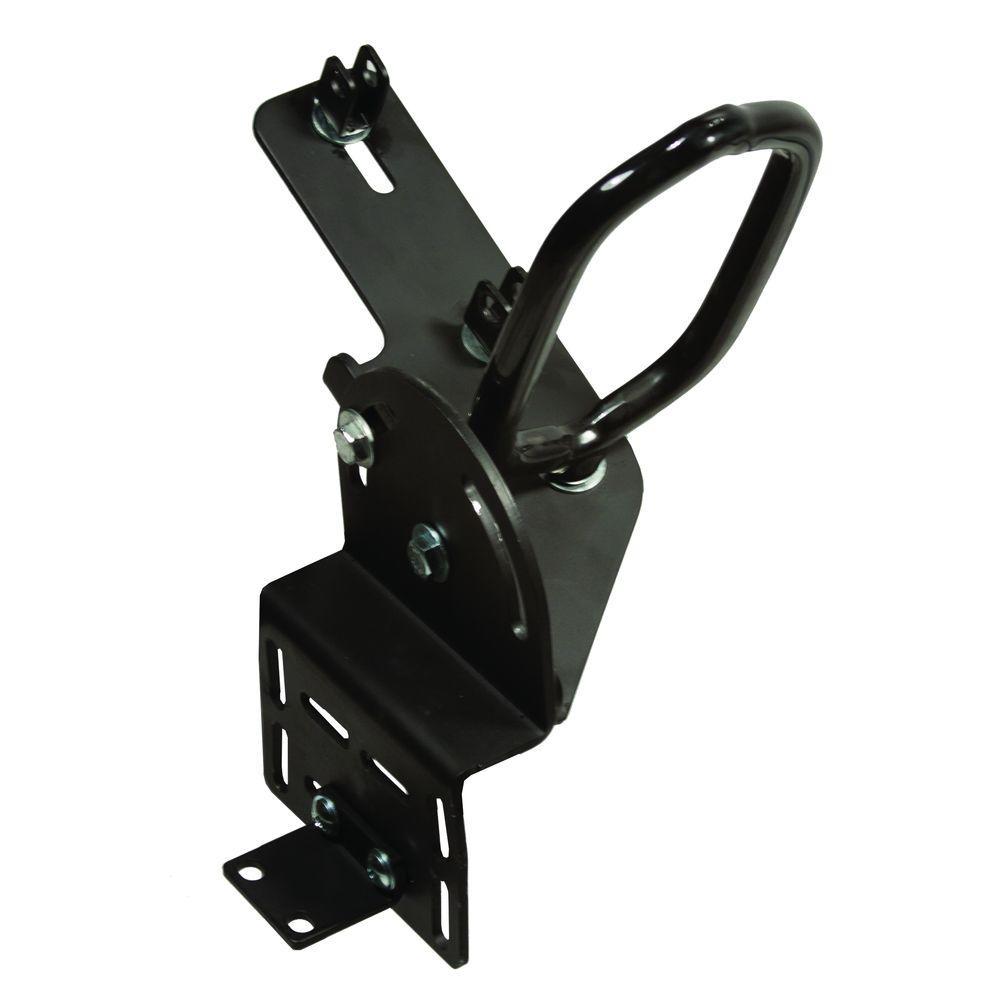 Kolpin Universal Gun Boot or Saw Boot Bracket