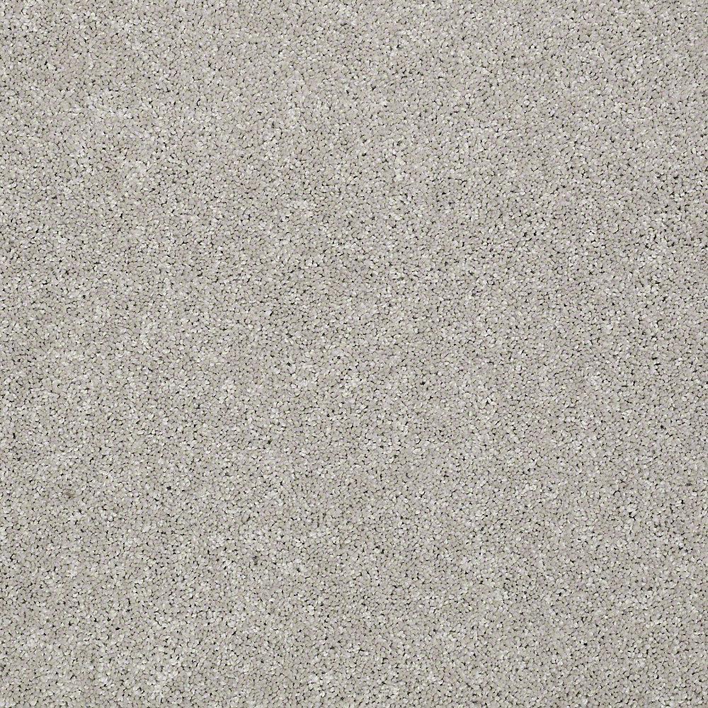 carpet sample slingshot ii in color sand drift 8 in x 8 in