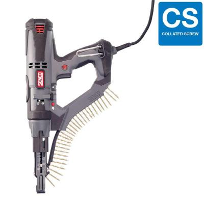 Corded DS332-AC 3 in. 2,500 RPM Auto-Feed Screw System