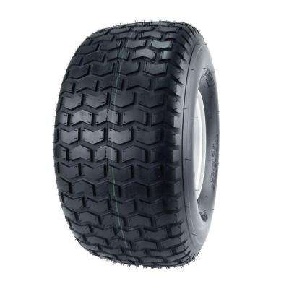 K358 Turf Rider 18X8.50-8 2-Ply Turf Tire