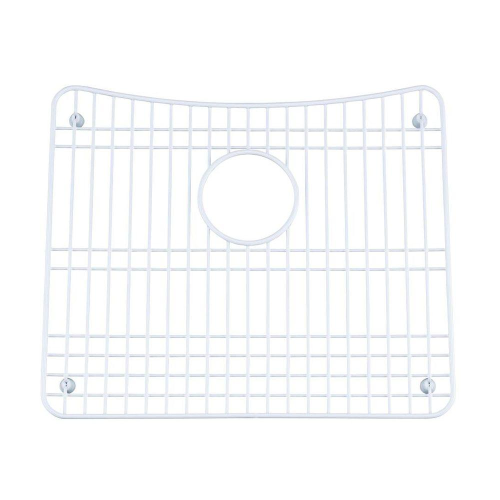 KOHLER Cilantro Bottom Basin Rack-DISCONTINUED