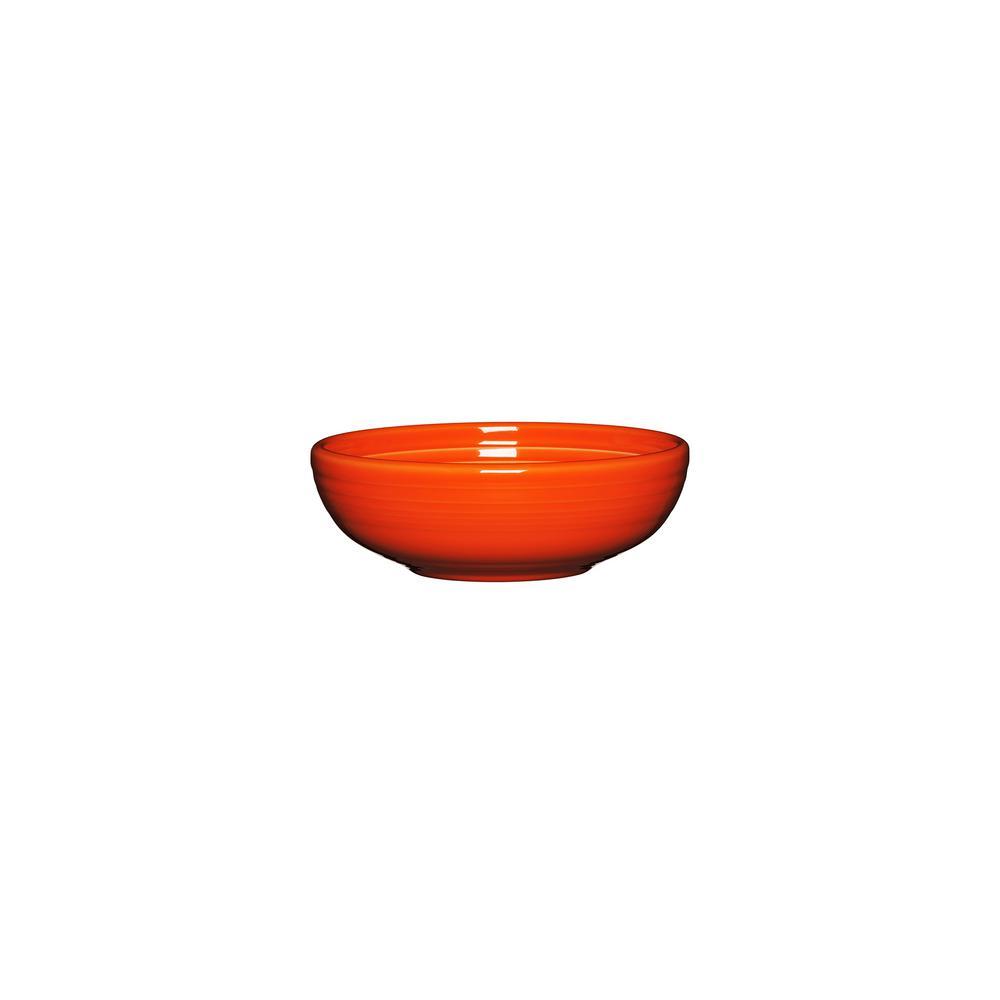 Poppy Medium Bistro Bowl