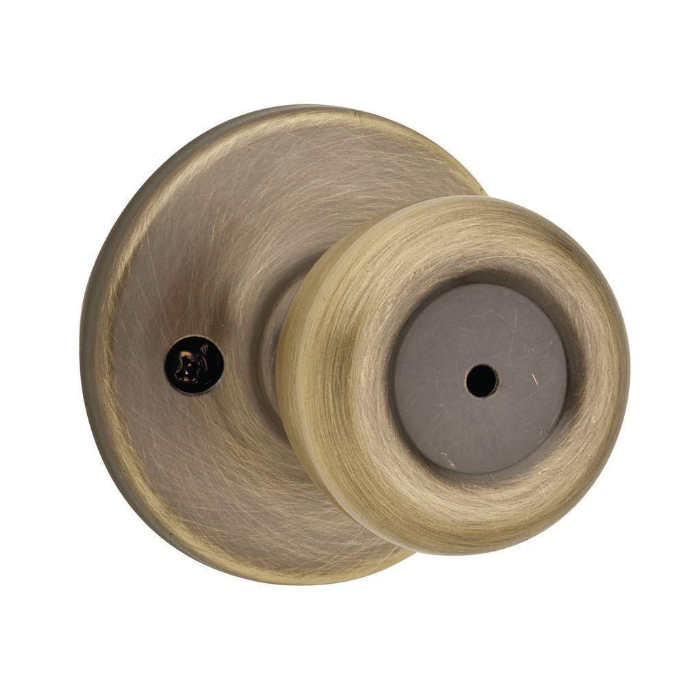 knob free ball lock shipping door gold silver type doors indoor bedroom item high quality room
