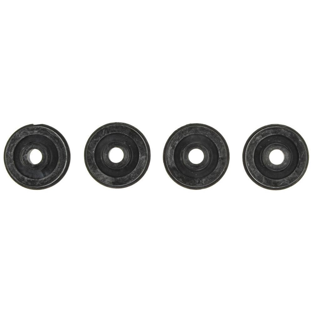 MAHLE Fuel Injector O-Ring Kit