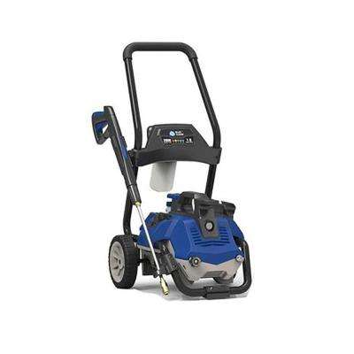 AR2N1 2,050 PSI Electric Pressure Washer
