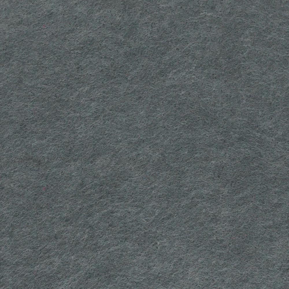 TopTile Slate Gray 2 Ft. X 2 Ft. Polyester Ceiling Tile