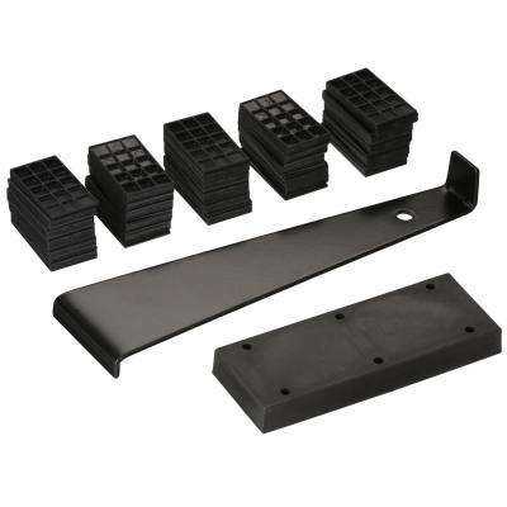 Laminate and Wood Flooring Installation Kit