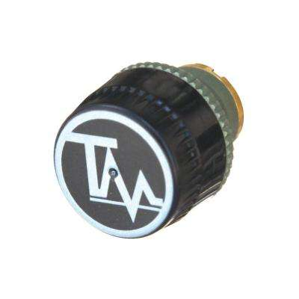 Tire Pressure Transmitters Brass Transmitter (2-Pack)