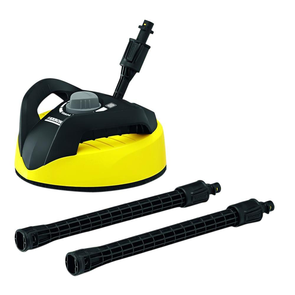 Karcher T300 Deck/Driveway Cleaner for Electric Pressure Washers