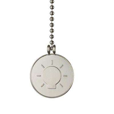 Decorative Chain Pulls Extraordinary Ceiling Fan Pull Chains Ceiling Fan Parts The Home Depot