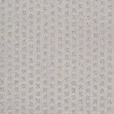 Carpet Sample - Crown - In Color Trade Winds Pattern 8 in. x 8 in.