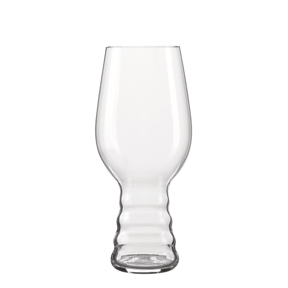 19.1 oz. IPA Glass (Set of 6)