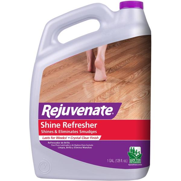 128 oz. Floor Refresher