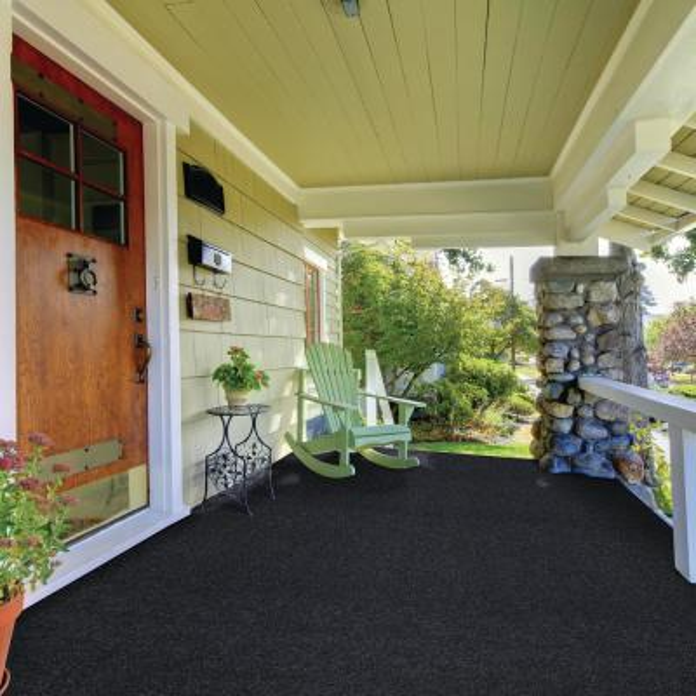 Outdoor Outdoor Carpet Carpet The Home Depot