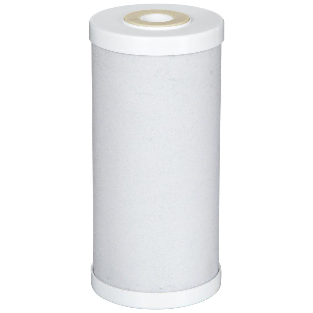 whole house water filter cartridge. 3M AP817 Whole House Water Filter Replacement Cartridge The Home Depot