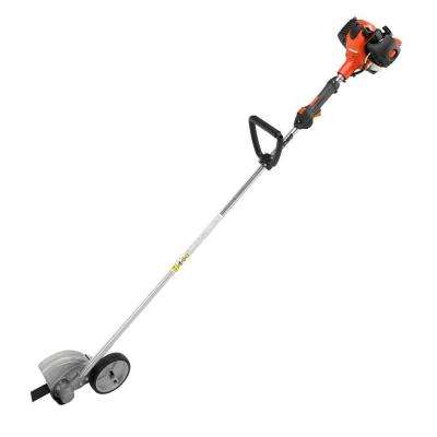 8 in. 25.4cc Blade Stick Gas Edger