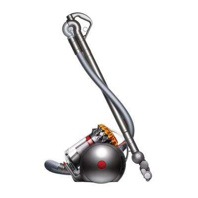 Big Ball Multi Floor Canister Vacuum Cleaner