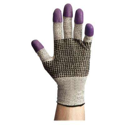 Work Gloves (2-Pair)