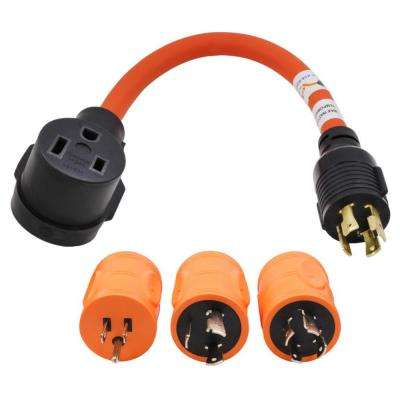 Stupendous Plug Adapters Wiring Devices Light Controls The Home Depot Wiring Digital Resources Remcakbiperorg
