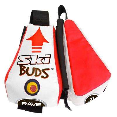 Ski Buds Water Ski Trainers