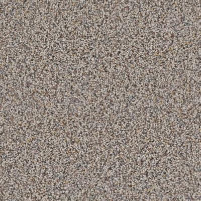 Cove Park Windward Texture Residential 18 in. x 18 in. Peel and Stick Carpet Tile (10 Tiles/Case)