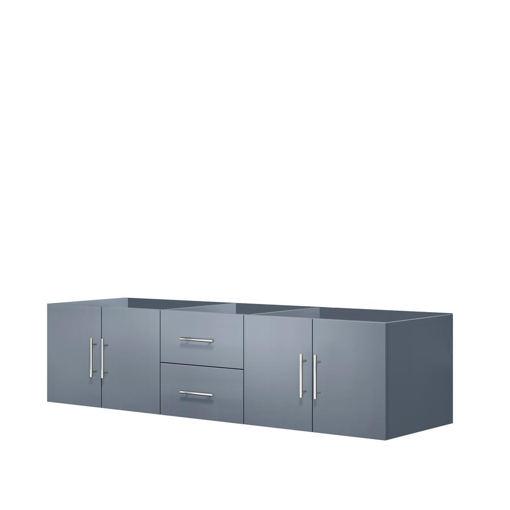 Vanity Cabinet Only Product Picture