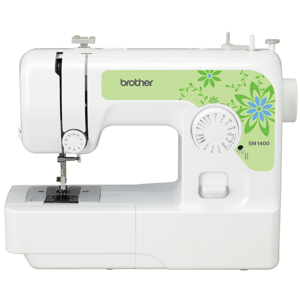 home embroidery machine custom designs